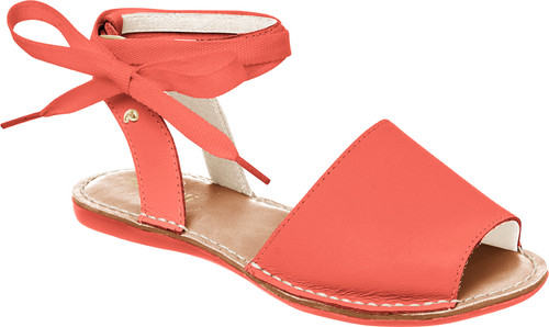 Avarca Sandals - Girls