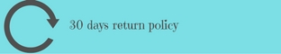 30-days-return-policy-gray.jpg
