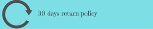 30-days-return-policy-gray.jpg
