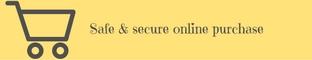 safe-secure-online-purchase-gray.jpg
