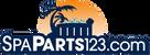 SpaParts123.com