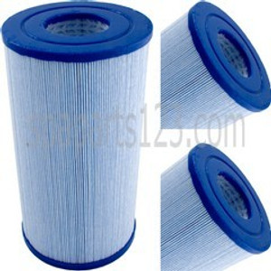 Great Lakes Filters TORIT 8PP-22269-00 Replacement