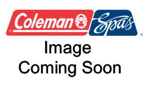 Coleman Spa 12 Volt Light Bulb 2 Pack 100925