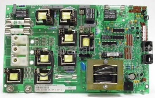 Cal Spa Circuit Boards Balboa Circuit Board Wiring Diagram For Cs on