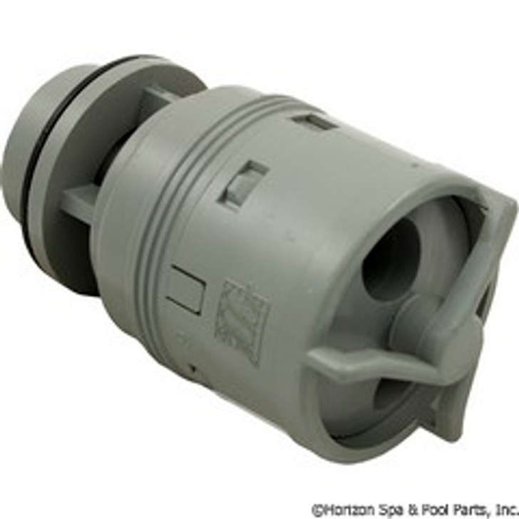 Waterway Poly internal Kit, Pulsator White-Grey-Black