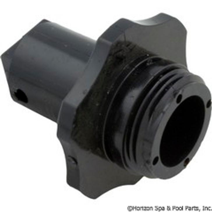 Mini Jet Wrench (218-1010)