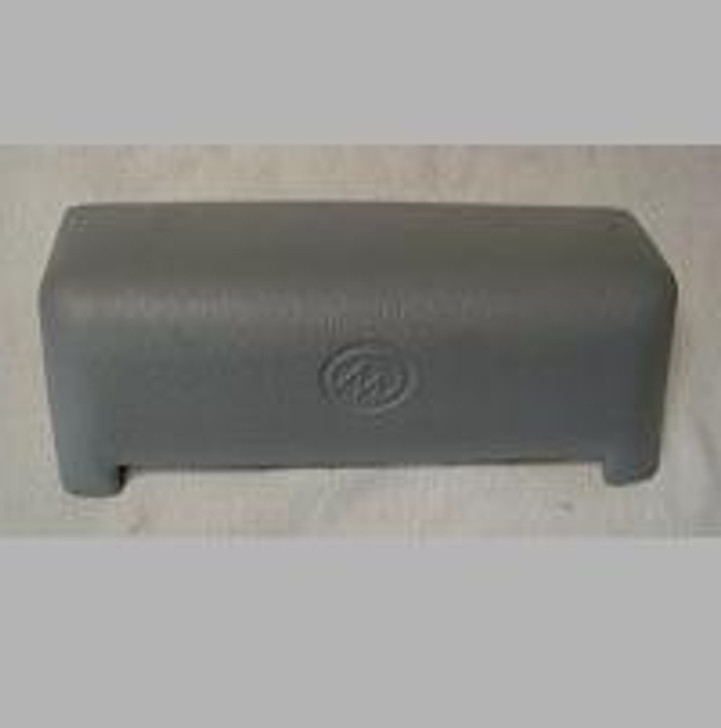 Master Spas Pillow Waterfall (2005-2006 Master) X540712, 540712
