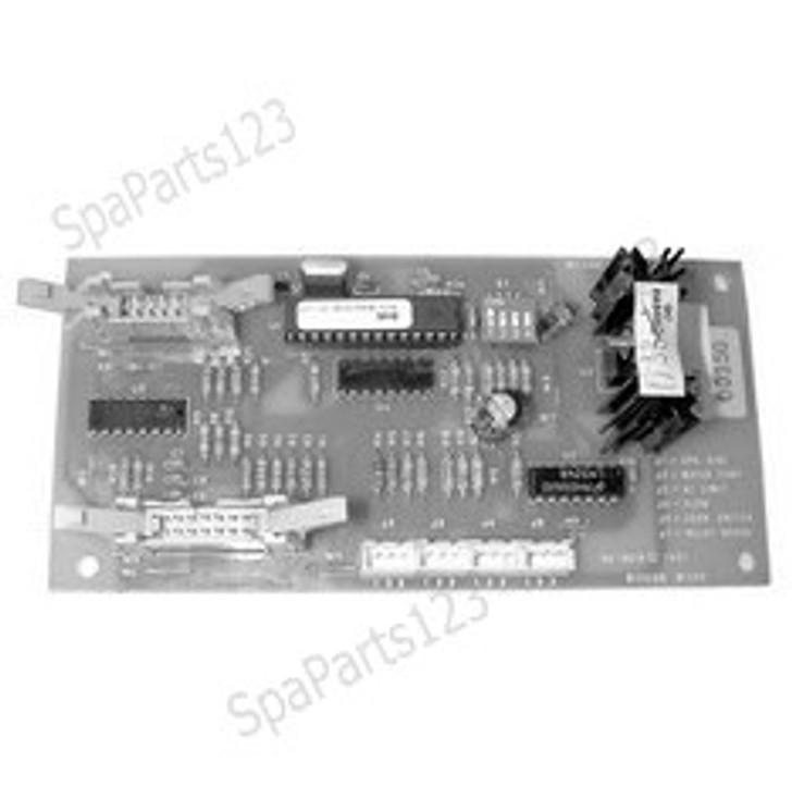 BL-45 Brett Aqualine Control Board 34-5019 Circuit Board, 609808, 3-60-5004 Discontinued