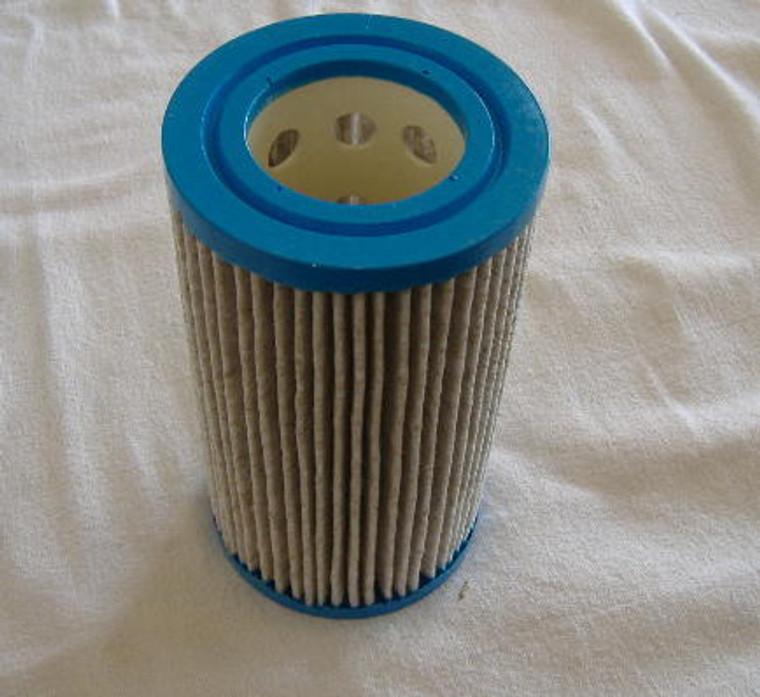 Master Spas Filter Eco Pur Mineral filter X268056