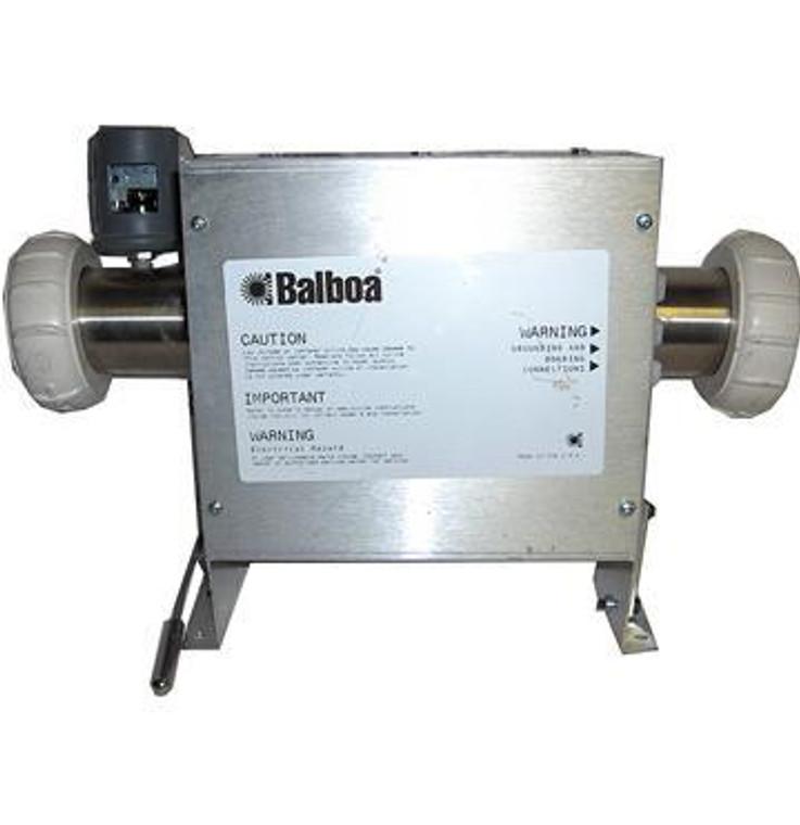 Icon 15 Equipment Control Box (52279-03)