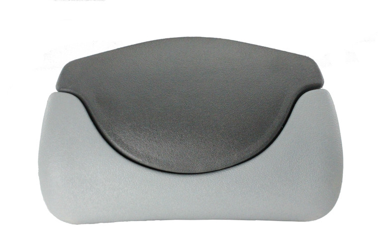 108725 Maax Elite Spa Pillow Lounge, Replaces 106353