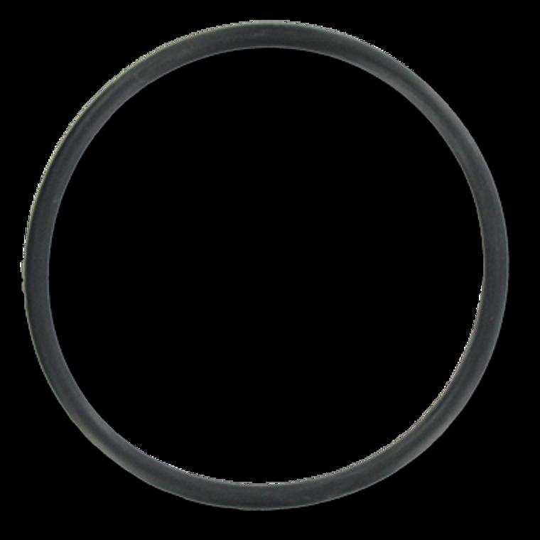 01510-73 D1 Spas Selector Valve O-Ring #229, 4 pack