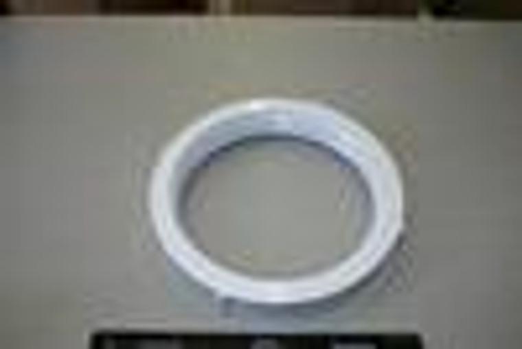 100536 Coleman Spas Skimmer, Top, Slip x FIPT, For 75 Sqft Filteration