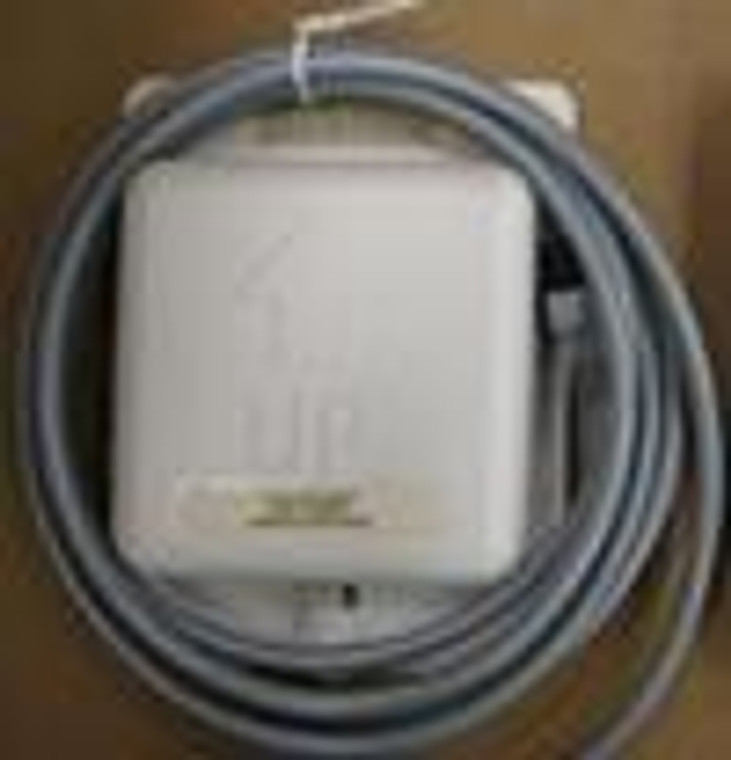103800 Coleman Spas Monitor, Transceiver