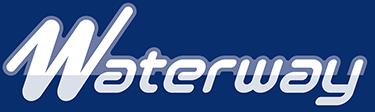 logo-waterway.png