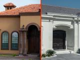 ¿Tejas de concreto o tejas de barro? conoce cuál es la más indicada para tu proyecto