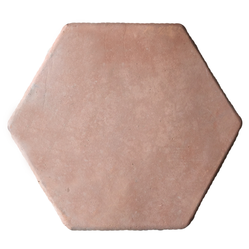 Piso Hexagonal