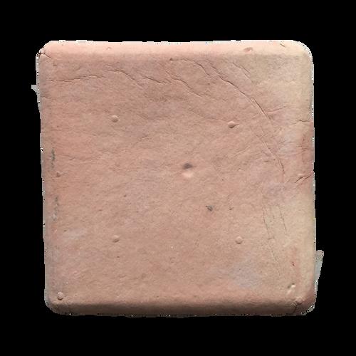 Piso 12x12