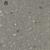 Gris Escorial