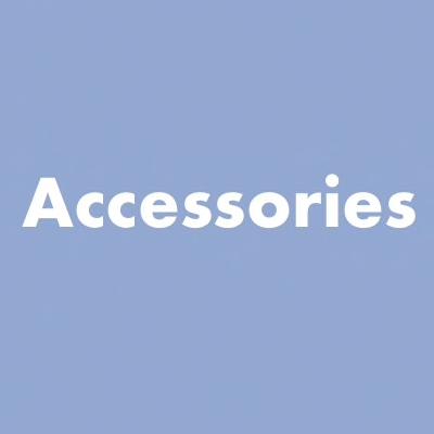 Neo Accessories
