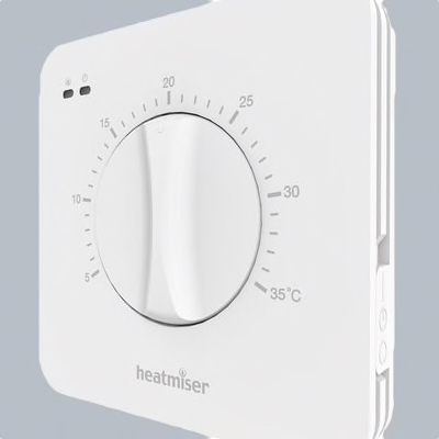 Dial Thermostats