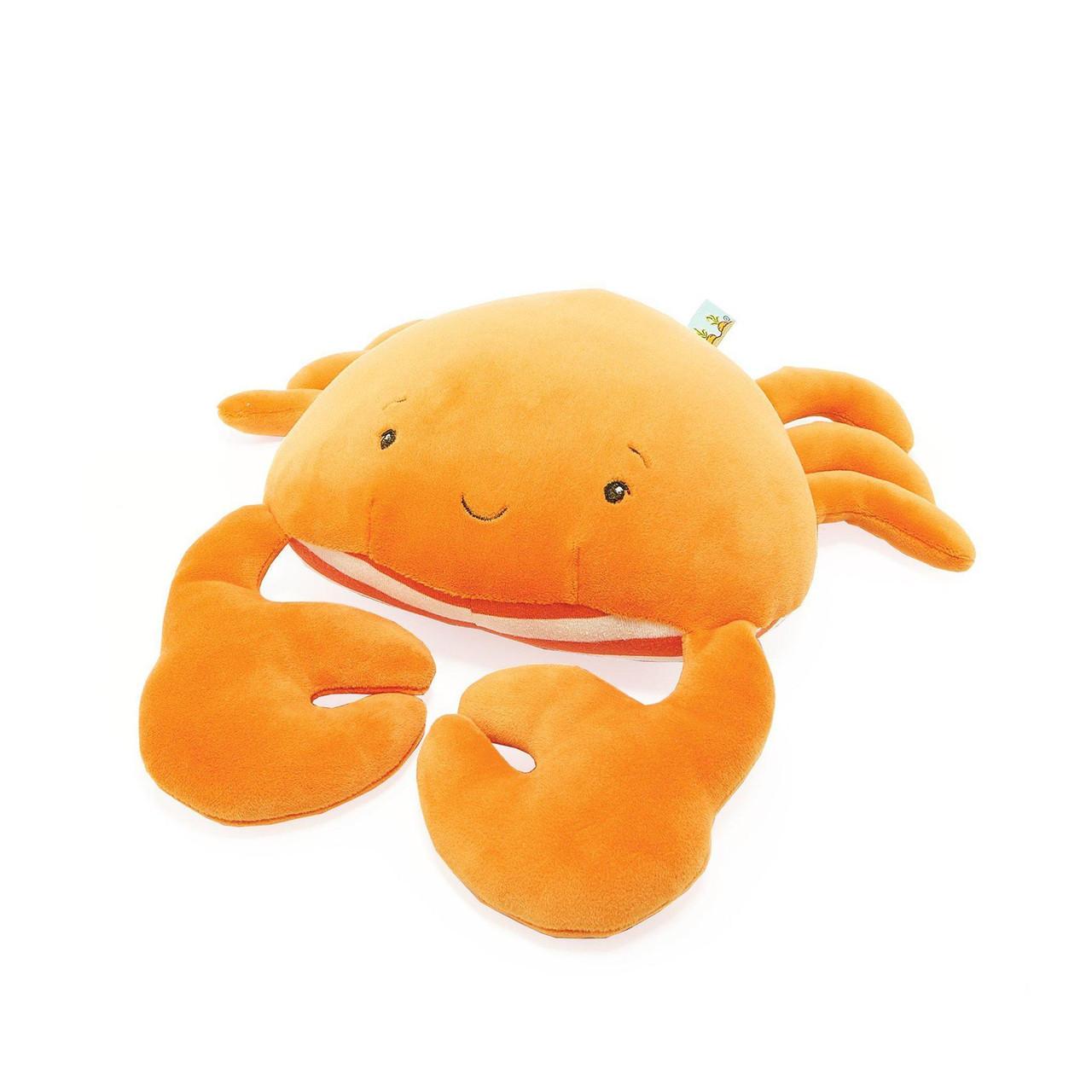 Jojo Maman crabe Baby One Piece Ange