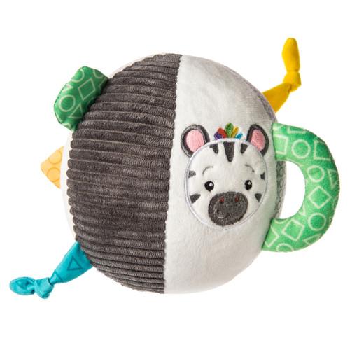 Baby Einstein Zen Chime Ball