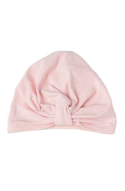 Sepia Rose Turban