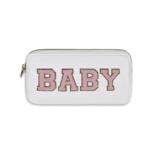 Baby Small Pouch