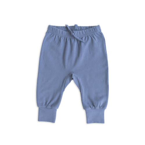Essentials Pants - Blue