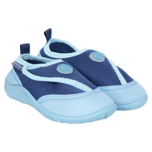 Swim Shoe - Blue