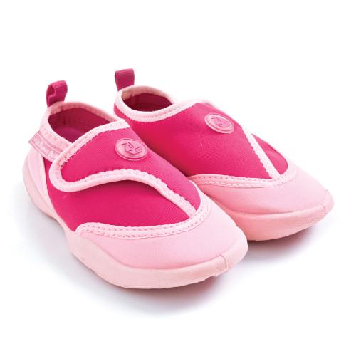 Swim Shoe - Pink