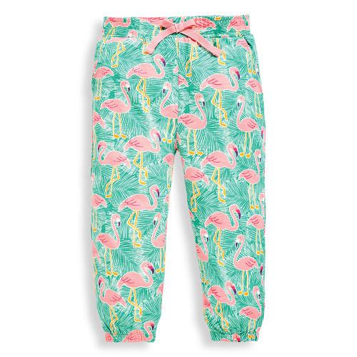 Flamingo Trousers