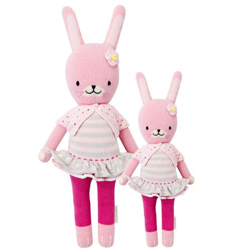 "Chloe the Bunny - 13"""