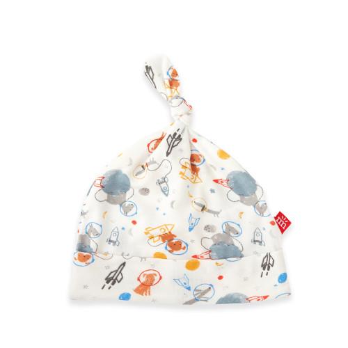 Astro Pups Hat