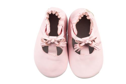 Meghan Shoe - Pink
