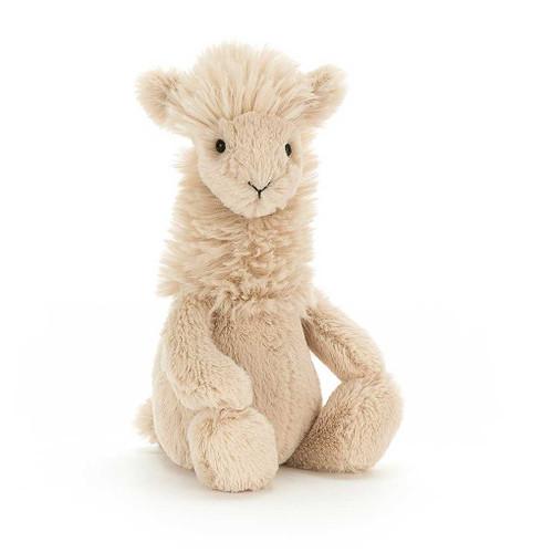 Bashfull Llama - Medium