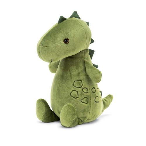 Woddletot Dino