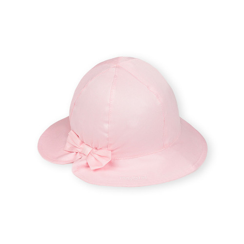 Sun Hat - Flamingo