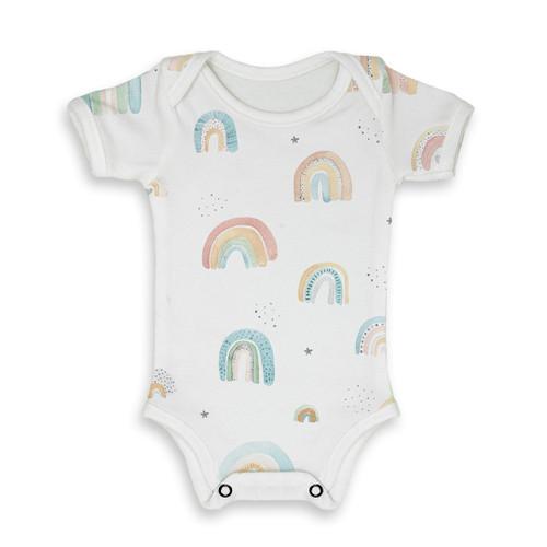 Rainbow - Onesie