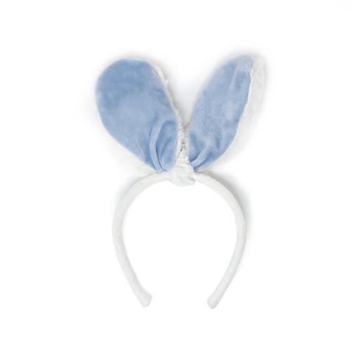 Bunny Ear Headband - Solid