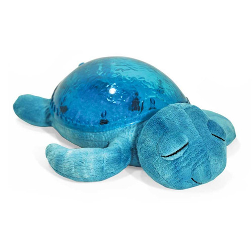 Tranquil Turtle light
