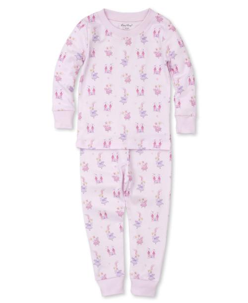Toddler - Fairytale Fun Pajama Set