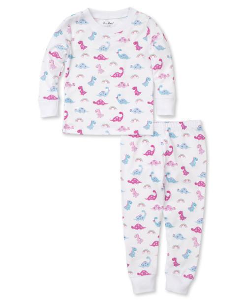 Dina Babies Pajama Set