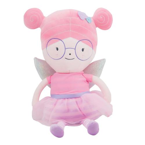 Meg Fairy