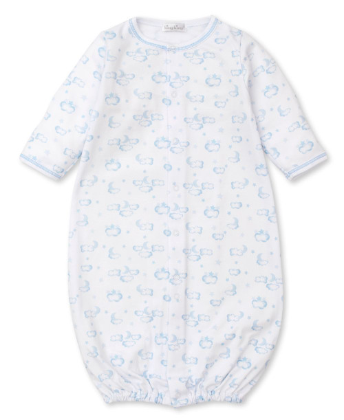 Twilight Twinkles Convetible Gown | Registry Item For A+N