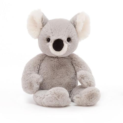 "Benji Koala - Small 9x4"""