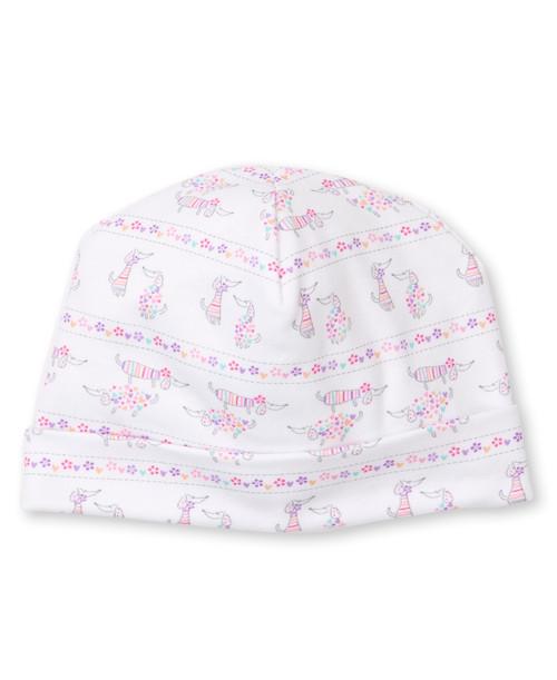 Dachshund Dears Hat