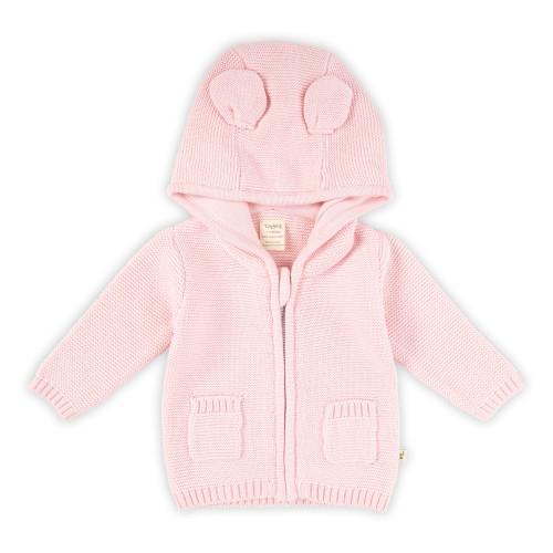 Soft Pink Bambino