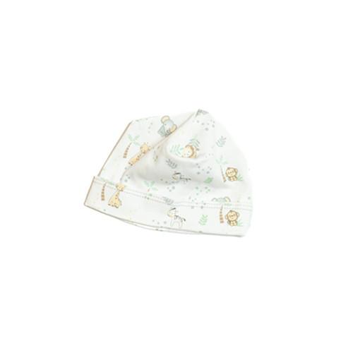 Sweet Safari Hat